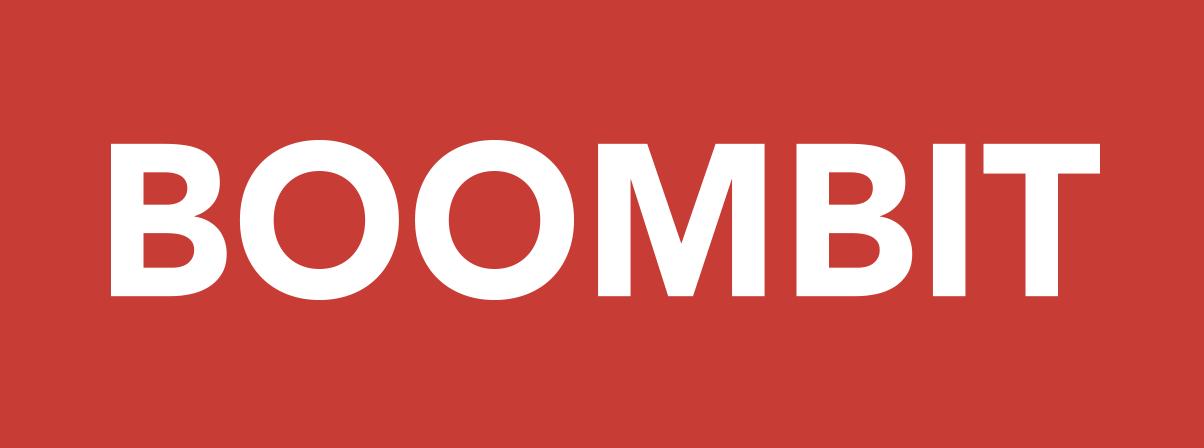 Boombit-Logo-Color