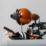 Robo planet (43 of 80)