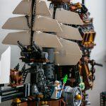 Robo planet (59 of 80)