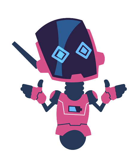 Robot_4-removebg-preview