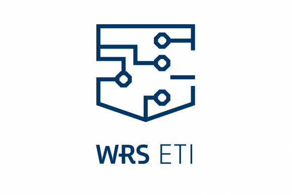 WRS_ETI