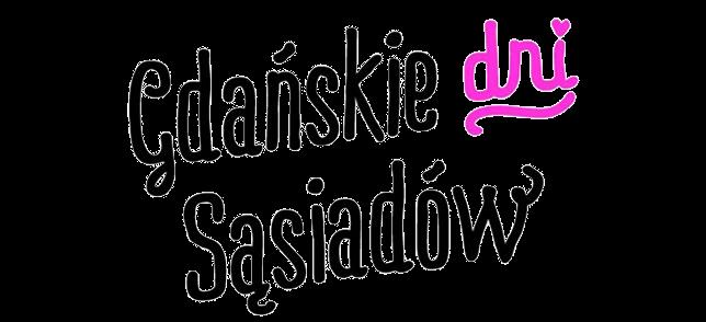 dni_sasiadow-removebg-preview