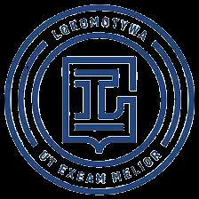 lokomotywa-removebg-preview